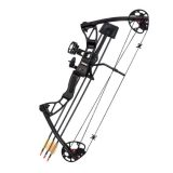 best compound bows women