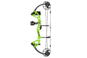 Bear Archery Cruzer Lite Compound Bow
